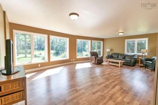 Photo 21: 505 Brow of Mountain Road in Aylesford Mountain: 404-Kings County Residential for sale (Annapolis Valley)  : MLS®# 202121492