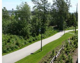 """Photo 10: 311 6888 SOUTHPOINT Drive in Burnaby: South Slope Condo for sale in """"The Cortina"""" (Burnaby South)  : MLS®# V711674"""
