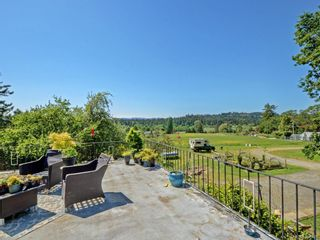 Photo 12: 4525 Blenkinsop Rd in : SE Blenkinsop House for sale (Saanich East)  : MLS®# 868710