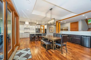Photo 13: 4335 Goldstream Heights Dr in Shawnigan Lake: ML Shawnigan House for sale (Malahat & Area)  : MLS®# 887661