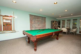 """Photo 16: 205 3680 BANFF Court in North Vancouver: Northlands Condo for sale in """"Parkgate Manor"""" : MLS®# R2404081"""