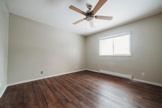 Photo 6: 546 Magnus Avenue in Winnipeg: North End Residential for sale (4A)  : MLS®# 202102165