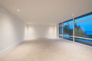 Photo 12: 2968 BURFIELD Place in West Vancouver: Cypress Park Estates House for sale : MLS®# R2586376