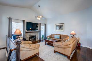 Photo 21: 17904 109 Street in Edmonton: Zone 27 House for sale : MLS®# E4262619