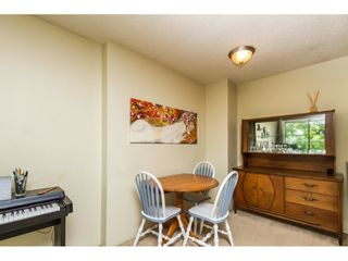 Photo 3: 403 674 17TH AVENUE in Vancouver West: Home for sale : MLS®# R2089948