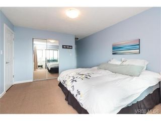 Photo 9: 401 2631 Prior St in VICTORIA: Vi Hillside Condo for sale (Victoria)  : MLS®# 733438