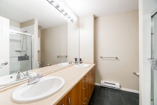 """Photo 24: 129 9133 GOVERNMENT Street in Burnaby: Government Road Townhouse for sale in """"TERRAMOR"""" (Burnaby North)  : MLS®# R2601153"""