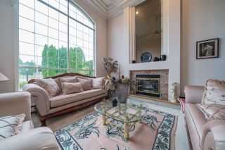 """Photo 2: 14388 82 Avenue in Surrey: Bear Creek Green Timbers House for sale in """"BROOKSIDE"""" : MLS®# R2498508"""