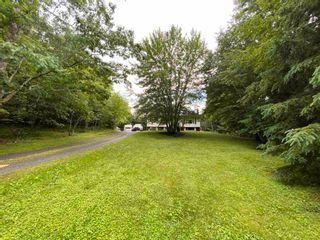 Photo 31: 788 Marshdale Road in Hopewell: 108-Rural Pictou County Residential for sale (Northern Region)  : MLS®# 202116983