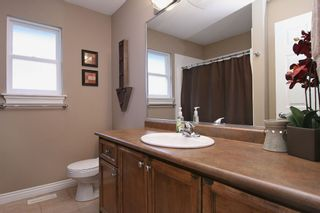 Photo 7: 33733 BOWIE Drive in Mission: Mission BC House for sale : MLS®# F1304449
