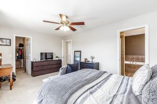 Photo 19: 2075 Reunion Boulevard NW: Airdrie Detached for sale : MLS®# A1096140