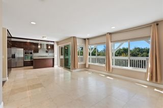 Photo 10: RANCHO SAN DIEGO House for sale : 4 bedrooms : 1542 Woody Hills Dr in El Cajon
