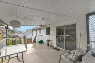 Photo 44: 1222 Gazelle Rd in : CR Campbell River Central House for sale (Campbell River)  : MLS®# 862657