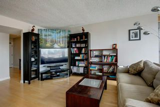 Photo 5: 503 330 26 Avenue SW in Calgary: Mission Apartment for sale : MLS®# A1105645