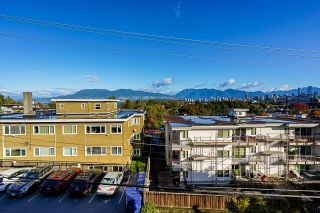 Photo 24: 10 2083 W 3RD Avenue in Vancouver: Kitsilano Townhouse for sale (Vancouver West)  : MLS®# R2625272