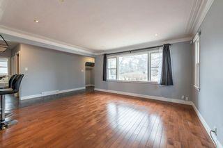 Photo 6: 6227 109A Street in Edmonton: Zone 15 House for sale : MLS®# E4236818