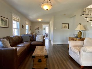 Photo 10: 1476 Alma Road in Loch Broom: 108-Rural Pictou County Residential for sale (Northern Region)  : MLS®# 202101111