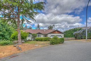 Photo 3: 6180 Thomson Terr in : Du East Duncan House for sale (Duncan)  : MLS®# 877411