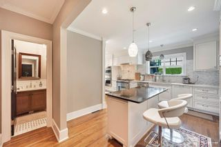 Photo 6: 5987 WILTSHIRE Street in Vancouver: South Granville House for sale (Vancouver West)  : MLS®# R2611344