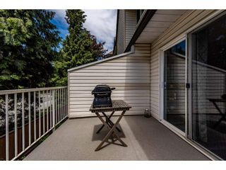Photo 19: 10 5352 VEDDER Road in Chilliwack: Vedder S Watson-Promontory Townhouse for sale (Sardis)  : MLS®# R2589162
