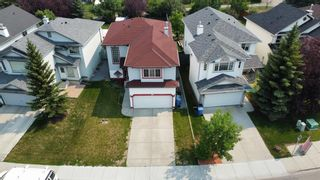 Main Photo: 11129 Hidden Valley Drive NW in Calgary: Hidden Valley Detached for sale : MLS®# A1129357