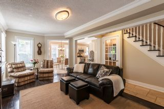 Photo 28: 5832 Greensboro Drive in Mississauga: Central Erin Mills House (2-Storey) for sale : MLS®# W3210144