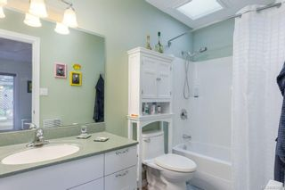 Photo 19: 3740 Elworthy Pl in : Na Departure Bay House for sale (Nanaimo)  : MLS®# 865811