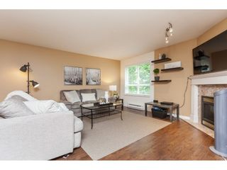 """Photo 4: 319 22150 48 Avenue in Langley: Murrayville Condo for sale in """"Eaglecrest"""" : MLS®# R2494337"""