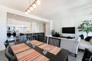 "Photo 20: 3202 1308 HORNBY Street in Vancouver: Downtown VW Condo for sale in ""SALT"" (Vancouver West)  : MLS®# R2551088"