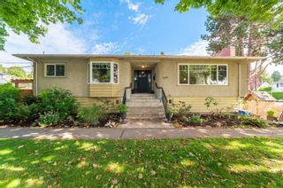 Photo 35: 6486 YEW Street in Vancouver: Kerrisdale House for sale (Vancouver West)  : MLS®# R2620297