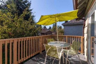 """Photo 31: 2706 W 41ST Avenue in Vancouver: Kerrisdale House for sale in """"Kerrisdale"""" (Vancouver West)  : MLS®# R2583541"""