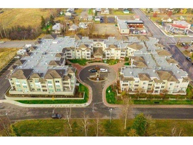 "Main Photo: 319 2055 INGLEDEW Street in Prince George: Millar Addition Condo for sale in ""MAGNOLIA GARDENS"" (PG City Central (Zone 72))  : MLS®# R2499415"
