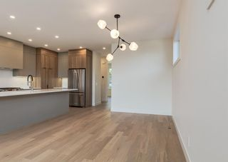 Photo 27: 2816 32 Street SW in Calgary: Killarney/Glengarry Semi Detached for sale : MLS®# A1144640