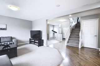 Photo 4: 10 CRANWELL Link SE in Calgary: Cranston Detached for sale : MLS®# A1036167