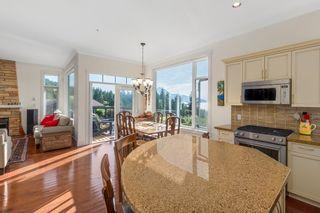 Photo 7: 200 OCEAN CREST Drive: Furry Creek House for sale (West Vancouver)  : MLS®# R2612709