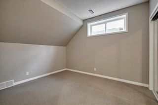 Photo 32: 7772 SPRINGBANK Way SW in Calgary: Springbank Hill Detached for sale : MLS®# C4287080