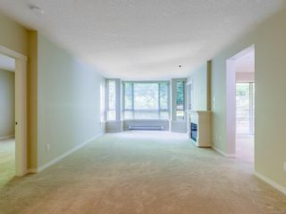 Photo 22: 108 5670 Edgewater Lane in Nanaimo: Na North Nanaimo Condo for sale : MLS®# 878821