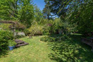 Photo 35: 2227 READ Crescent in Squamish: Garibaldi Estates House for sale : MLS®# R2570899