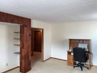 Photo 21: 53 PIKE Crescent in Winnipeg: East Elmwood Residential for sale (3B)  : MLS®# 202020987
