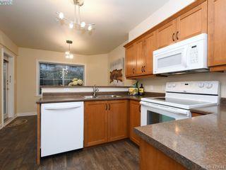 Photo 12: 116 405 Quebec St in VICTORIA: Vi James Bay Condo for sale (Victoria)  : MLS®# 832511