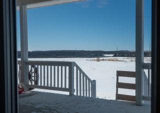 Photo 7: 104 454072 RGE RD 11: Rural Wetaskiwin County House for sale : MLS®# E4229914