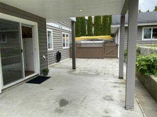 Photo 17: 5058 BAY Road in Sechelt: Sechelt District House for sale (Sunshine Coast)  : MLS®# R2450562