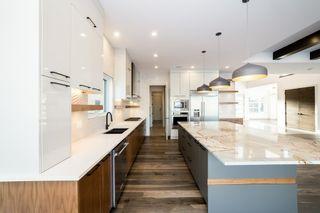 Photo 9: 2728 Wheaton Drive in Edmonton: Zone 56 House for sale : MLS®# E4233461