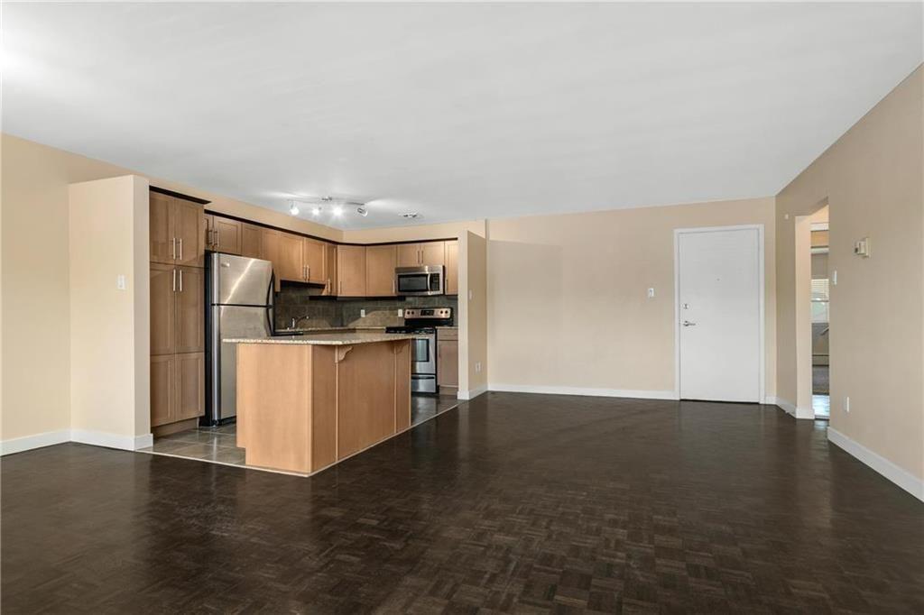 Photo 5: Photos: 406 565 Corydon Avenue in Winnipeg: Condominium for sale (1B)  : MLS®# 202025502