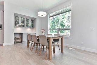 """Photo 11: 20516 77A Avenue in Langley: Willoughby Heights House for sale in """"Westbrooke"""" : MLS®# R2597470"""