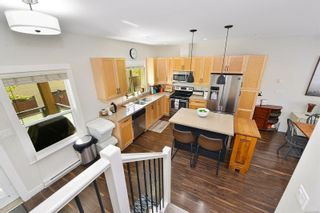 Photo 16: 111 2889 CARLOW Rd in : La Langford Proper Row/Townhouse for sale (Langford)  : MLS®# 878589
