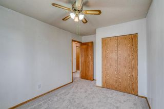 Photo 18: 8B Beaver Dam Place NE in Calgary: Thorncliffe Semi Detached for sale : MLS®# A1145795