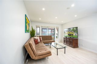 """Photo 4: 309 223 MOUNTAIN Highway in North Vancouver: Lynnmour Condo for sale in """"Mountain View Village"""" : MLS®# R2562252"""