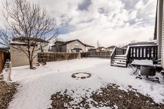 Photo 39: 212 High Ridge Crescent NW: High River Detached for sale : MLS®# A1087772