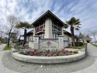 Photo 20: 304 6011 NO. 1 Road in Richmond: Terra Nova Condo for sale : MLS®# R2559754